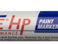 Markal Pro Line HP Paint Marker - Pink