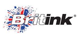 Britink