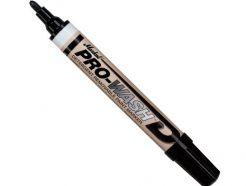 Markal Pro Wash D Paint Marker – Blue
