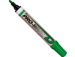 Markal Pro Wash D Paint Marker – Green